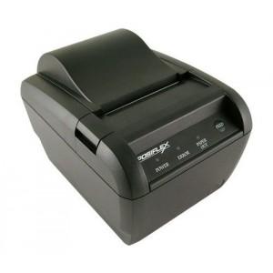 Tiskárny účtenek