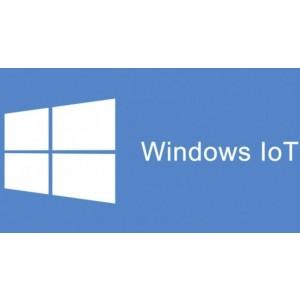 OS Microsoft Windows