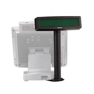 VFD Line Display