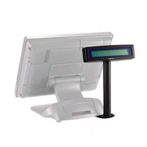 LCD Line Display