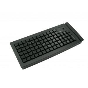 POS Keyboard