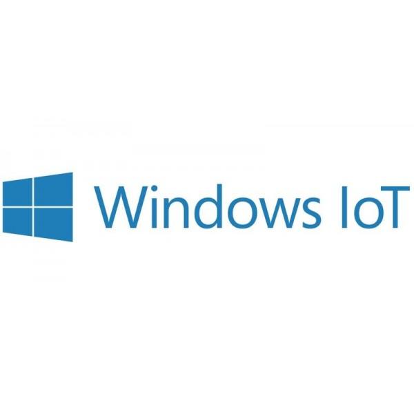 picture Windows 10 IoT Ent. LTSB 'Value'