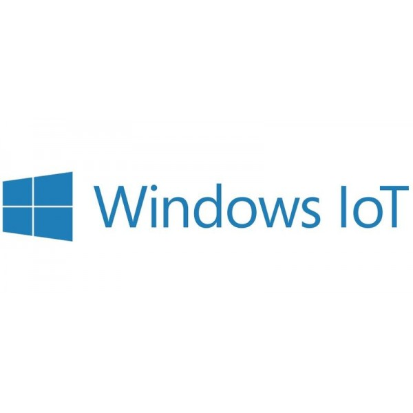 obrázek Windows 10 IoT Ent. LTSB 'High End'